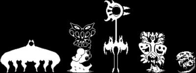 https://static.tvtropes.org/pmwiki/pub/images/amalgamates.png