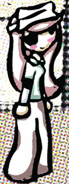 http://static.tvtropes.org/pmwiki/pub/images/amalia_reverie2010.jpg