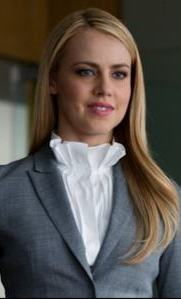 http://static.tvtropes.org/pmwiki/pub/images/amanda_as_katrina_in_suits_amanda_schull_40856584_1920_1080_7.jpg