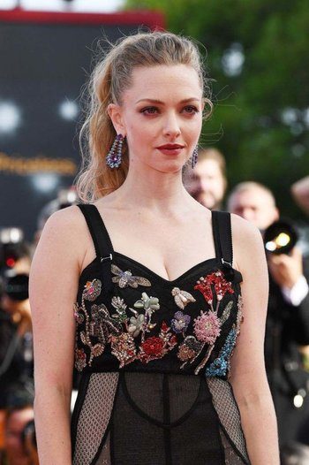 http://static.tvtropes.org/pmwiki/pub/images/amanda_seyfried_at_first_reformed_premiere_at_74th_venice_international_film_festival_august_31_2017_101043513.jpg