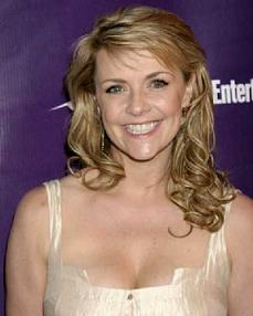 Amanda Tapping Creator Tv Tropes