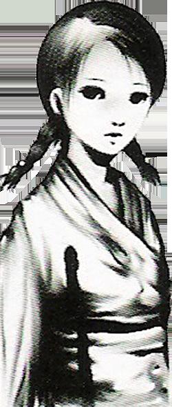 https://static.tvtropes.org/pmwiki/pub/images/amane_kuze.png