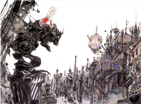 http://static.tvtropes.org/pmwiki/pub/images/amano-final-fantasy-vi.jpg