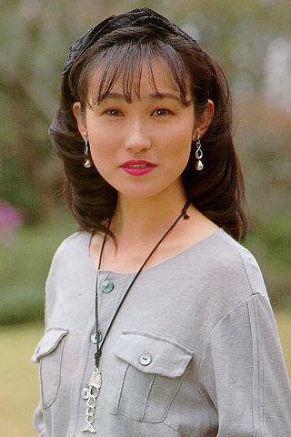 https://static.tvtropes.org/pmwiki/pub/images/amano_yuri.jpg