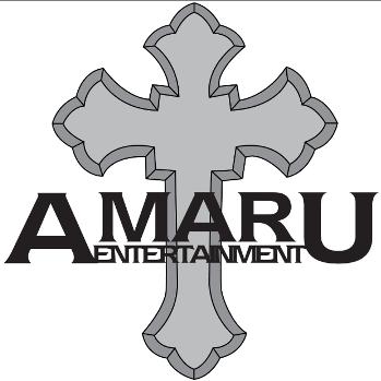 https://static.tvtropes.org/pmwiki/pub/images/amaru.png