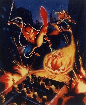 http://static.tvtropes.org/pmwiki/pub/images/amazing_adventures_of_spider_man.jpg