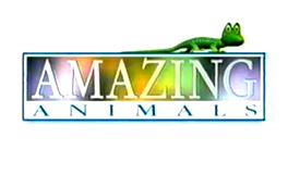 https://static.tvtropes.org/pmwiki/pub/images/amazing_animals_2049.jpg