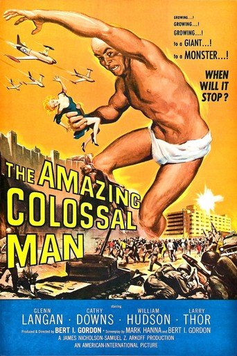 http://static.tvtropes.org/pmwiki/pub/images/amazing_colossal_man_4495.jpg