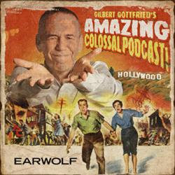 https://static.tvtropes.org/pmwiki/pub/images/amazing_colossal_podcast_cover.jpg