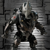 https://static.tvtropes.org/pmwiki/pub/images/amazing_spider_man_2_rhino.png
