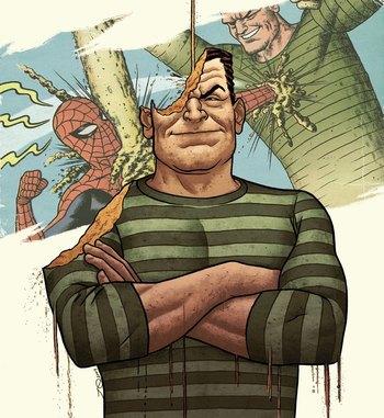https://static.tvtropes.org/pmwiki/pub/images/amazing_spider_man_vol_1_615_villain_variant_textless.jpg