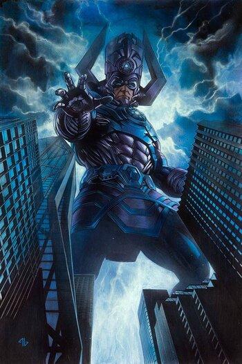 https://static.tvtropes.org/pmwiki/pub/images/amazing_spider_man_vol_5_12_fantastic_four_villains_variant_textless.jpg