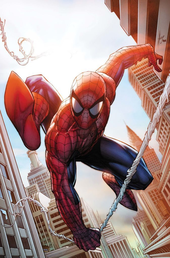 https://static.tvtropes.org/pmwiki/pub/images/amazing_spider_man_youre_hired_vol_1_1_textless.jpg
