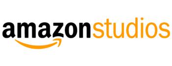 https://static.tvtropes.org/pmwiki/pub/images/amazon_studios_logo.png