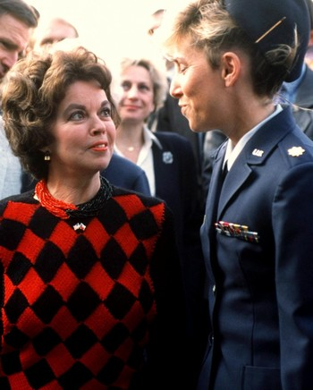 http://static.tvtropes.org/pmwiki/pub/images/ambassador_to_czechoslovakia_shirley_temple_19901025_crop_823x1024.jpg