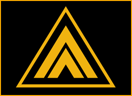 http://static.tvtropes.org/pmwiki/pub/images/amber001_3939.png