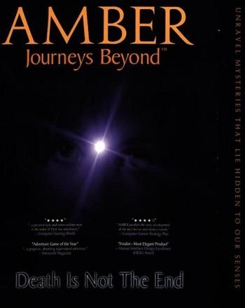 https://static.tvtropes.org/pmwiki/pub/images/amber_journeys_beyond.jpg