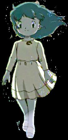 https://static.tvtropes.org/pmwiki/pub/images/ambertwo_anime.png