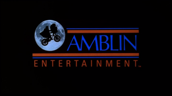 http://static.tvtropes.org/pmwiki/pub/images/amblin.png