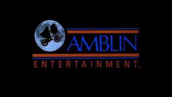 https://static.tvtropes.org/pmwiki/pub/images/amblin.png
