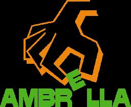 https://static.tvtropes.org/pmwiki/pub/images/ambrella.PNG
