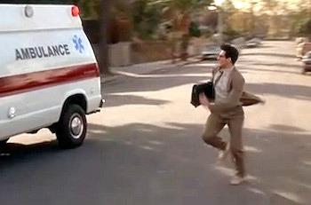 http://static.tvtropes.org/pmwiki/pub/images/ambulance_chaser.jpg