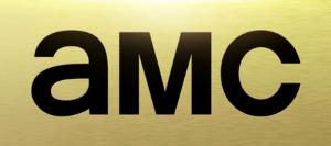 http://static.tvtropes.org/pmwiki/pub/images/amc.png