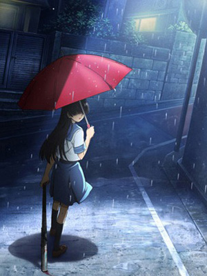 https://static.tvtropes.org/pmwiki/pub/images/ame_in_the_rain.jpg