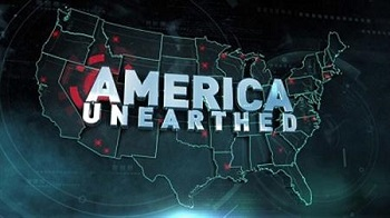 https://static.tvtropes.org/pmwiki/pub/images/america_unearthed_logo_4508.jpg