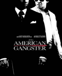http://static.tvtropes.org/pmwiki/pub/images/american-gangster-001_31.png