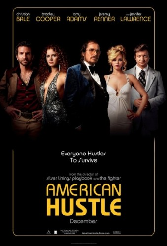 http://static.tvtropes.org/pmwiki/pub/images/american-hustle-theatrical-339x500_6457.jpg