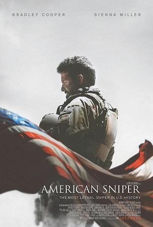 https://static.tvtropes.org/pmwiki/pub/images/american-sniper-poster_2704.jpg