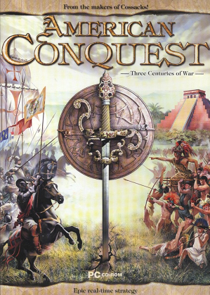 https://static.tvtropes.org/pmwiki/pub/images/american_conquest.png