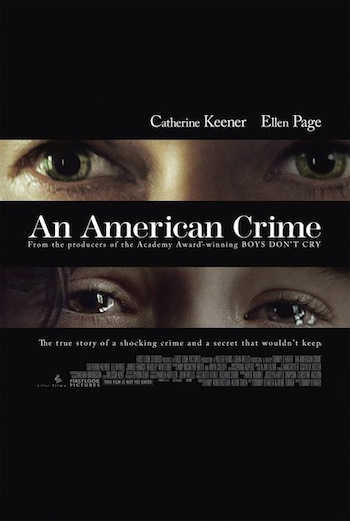 https://static.tvtropes.org/pmwiki/pub/images/american_crime_7157.jpg
