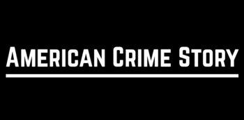 https://static.tvtropes.org/pmwiki/pub/images/american_crime_story_9.jpg