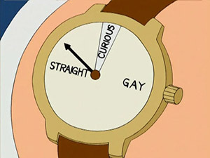 http://static.tvtropes.org/pmwiki/pub/images/american_dad_gaydar.jpg