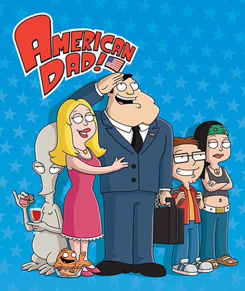 https://static.tvtropes.org/pmwiki/pub/images/american_dad_poster.png