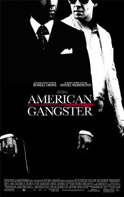 http://static.tvtropes.org/pmwiki/pub/images/american_gangster_poster.png