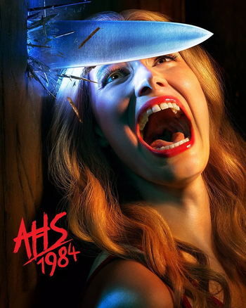 https://static.tvtropes.org/pmwiki/pub/images/american_horror_story_1984.png