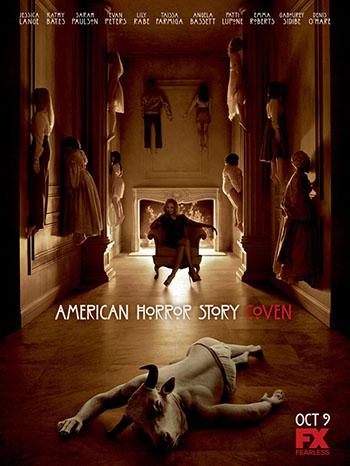 http://static.tvtropes.org/pmwiki/pub/images/american_horror_story_coven_poster_5905.jpg
