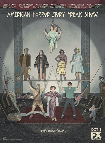 https://static.tvtropes.org/pmwiki/pub/images/american_horror_story_freak_show_poster_6230.jpg