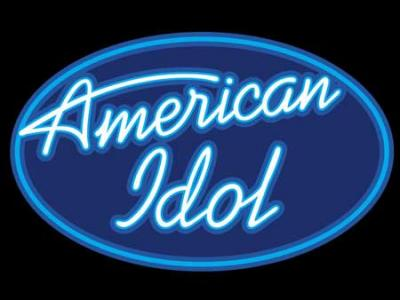 http://static.tvtropes.org/pmwiki/pub/images/american_idol_tv_show.jpg