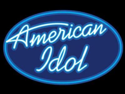 https://static.tvtropes.org/pmwiki/pub/images/american_idol_tv_show.jpg