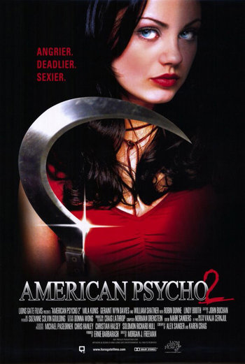 http://static.tvtropes.org/pmwiki/pub/images/american_psycho_2.jpg
