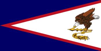 https://static.tvtropes.org/pmwiki/pub/images/american_samoa_flag.png