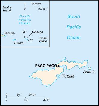 https://static.tvtropes.org/pmwiki/pub/images/american_samoa_map.png