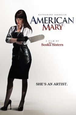 http://static.tvtropes.org/pmwiki/pub/images/americanmary1_4636.jpg