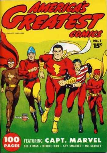 https://static.tvtropes.org/pmwiki/pub/images/americas_greatest_comics_7659.jpg