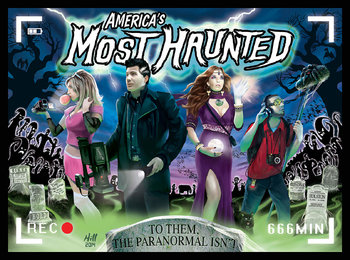 https://static.tvtropes.org/pmwiki/pub/images/americas_most_haunted.jpg