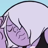 https://static.tvtropes.org/pmwiki/pub/images/amethyst_icon.png